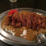 軽食じゃない! 観光客にも有名な沖縄食堂 「軽食の店 ルビー」