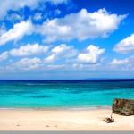 沖縄移住はおすすめしない8つの理由