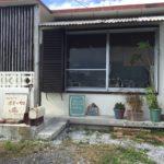 ほっとする雰囲気の沖縄カフェ – 北中城「カフェ スバコ」