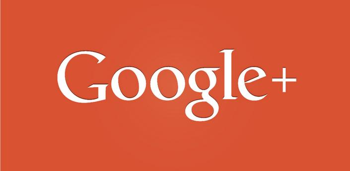 Googleplus-banner
