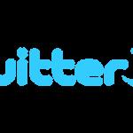 Twitterが140字の文字数制限を1万字に変更?ネットで話題に!