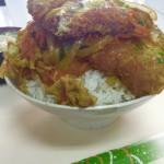 沖縄地元民が選ぶがっつり食べるデカ盛り沖縄食堂おすすめ9選