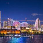 ぶっちゃけ沖縄に移住するより神奈川が良い8つの理由