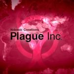 「Plague Inc – 伝染病株式会社」- パラサイト 難易度超ハード攻略