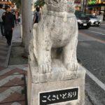 地元民が紹介する沖縄の観光スポット (那覇市 国際通り)