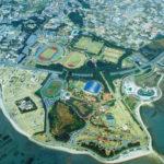 あまり知られていない沖縄のおすすめ観光スポット8つ
