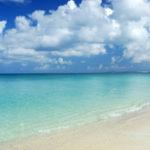 穴場スポットも!沖縄旅行でおすすめする本島北部のスポット17
