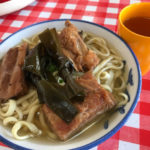 地元民がこっそり教える観光ガイドに乗っていない沖縄食堂9選
