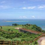ドライブ好きが語る!おすすめ沖縄のドライブコース11