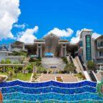 家族で楽しめる!おすすめの子連れ旅行での沖縄観光スポット15選