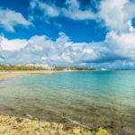観光ガイドに乗っていないおすすめの沖縄本島の綺麗な海7選