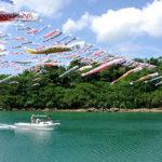 知らないと損をする!沖縄観光に役に立つブログ・サイト15選