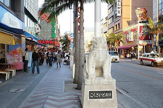 一人でも楽しめる!地元民が教える沖縄一人旅おすすめ ...