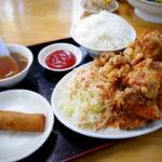 ガッツリ食べたい!地元民が教えるおすすめデカ盛り沖縄食堂14選