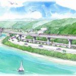 当面は渋滞緩和、黒字化にはならないけど、沖縄に鉄道が欲しい理由