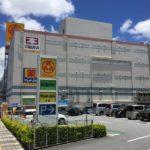 2017年度 沖縄の企業 売上ランキング100