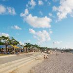 とっておきの穴場も!地元民が教える沖縄中部の観光スポット17