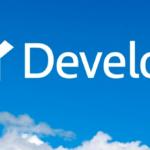 エンジニアが教える5ステップでできるWindowsアプリ開発