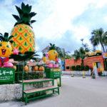 週末にでかけよう!沖縄のおすすめ子供の遊び場12